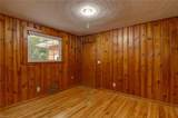 1669 Sheppard Ave - Photo 42