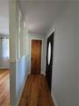 1669 Sheppard Ave - Photo 45