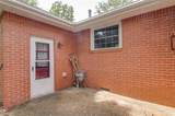 1669 Sheppard Ave - Photo 49