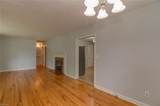 1669 Sheppard Ave - Photo 8