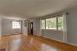 1669 Sheppard Ave - Photo 9