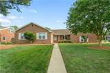 5269 Balfor Dr - Photo 1