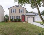 3544 Marvell Rd - Photo 1