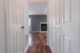 3544 Marvell Rd - Photo 10