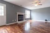 3544 Marvell Rd - Photo 11