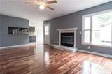 3544 Marvell Rd - Photo 12