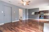 3544 Marvell Rd - Photo 13