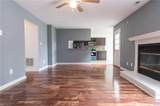 3544 Marvell Rd - Photo 14