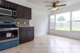 3544 Marvell Rd - Photo 15