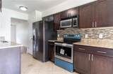 3544 Marvell Rd - Photo 16