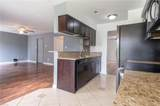 3544 Marvell Rd - Photo 17