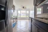 3544 Marvell Rd - Photo 19