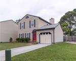 3544 Marvell Rd - Photo 2