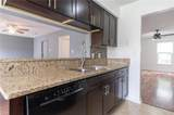 3544 Marvell Rd - Photo 20