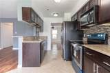 3544 Marvell Rd - Photo 21