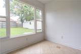 3544 Marvell Rd - Photo 22