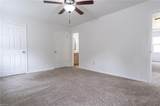 3544 Marvell Rd - Photo 24
