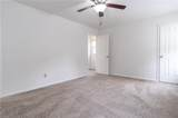 3544 Marvell Rd - Photo 25