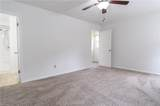 3544 Marvell Rd - Photo 26