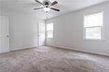 3544 Marvell Rd - Photo 27