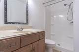 3544 Marvell Rd - Photo 28