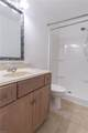 3544 Marvell Rd - Photo 29
