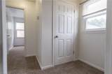 3544 Marvell Rd - Photo 30