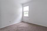 3544 Marvell Rd - Photo 32