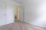 3544 Marvell Rd - Photo 33
