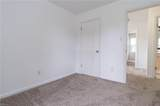 3544 Marvell Rd - Photo 34