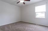 3544 Marvell Rd - Photo 35