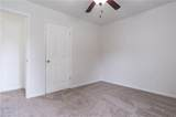 3544 Marvell Rd - Photo 36