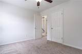 3544 Marvell Rd - Photo 37