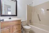 3544 Marvell Rd - Photo 39