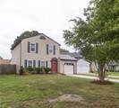 3544 Marvell Rd - Photo 4