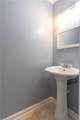 3544 Marvell Rd - Photo 40