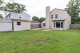 3544 Marvell Rd - Photo 42