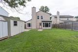 3544 Marvell Rd - Photo 43