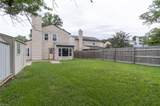 3544 Marvell Rd - Photo 44