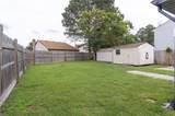 3544 Marvell Rd - Photo 45