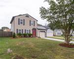 3544 Marvell Rd - Photo 47