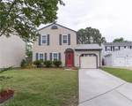 3544 Marvell Rd - Photo 48