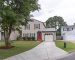 3544 Marvell Rd - Photo 49
