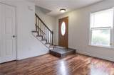 3544 Marvell Rd - Photo 5