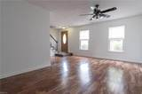 3544 Marvell Rd - Photo 6