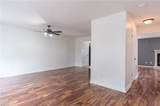 3544 Marvell Rd - Photo 8