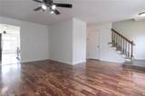 3544 Marvell Rd - Photo 9