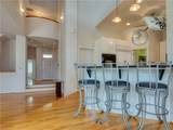 102 Waters Dr - Photo 13