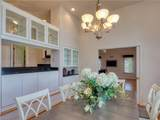 102 Waters Dr - Photo 15
