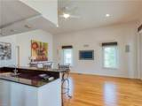 102 Waters Dr - Photo 17